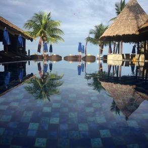 Lembongan Beach Club & Resort